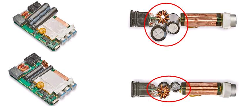 Power Integrations革命性技术再将AC-DC变换器体积缩小40%